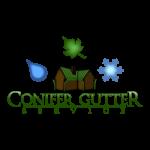 Conifer Gutter Website