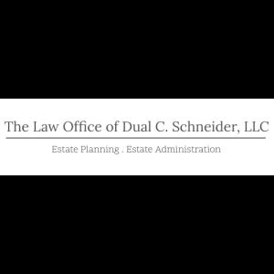 Dual Law