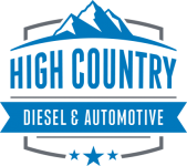 High-Country-Diesel