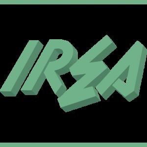 IREA Website Logo