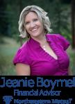 Jeanie Boymel NWM Website