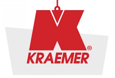 Kramer NA