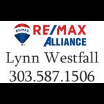 Lynn Westfall Remax