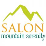Mtn Serenity Logo